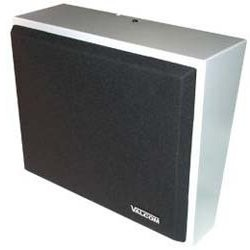 Valcom VIP-430-IC