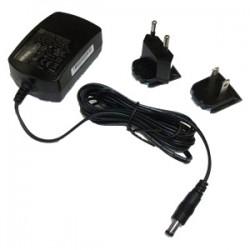 SNOM Power Supply 3xx