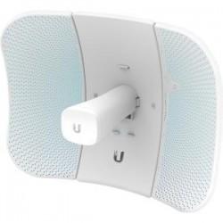 Ubiquiti LBE-5AC-GEN2-US airMAX ac CPE device