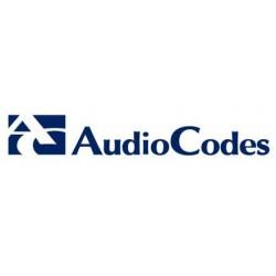 AudioCodes SW/M800/ESBC-REG/50