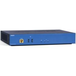 ADTRAN NetVanta 6410 Session Border Control