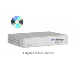 Edgemarc-4550-series-upgrade