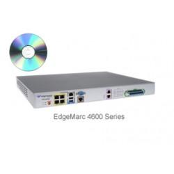Edgemarc-4600-series-upgrade