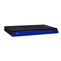 Adtran Netvanta 6240- 30 CH 8FXS