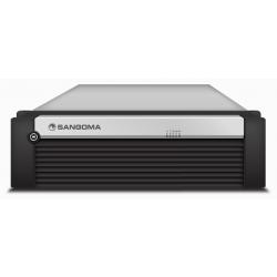 Sangoma PBXact Appliance 2000 Warm Spare