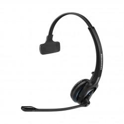 Sennheiser MB-PRO1 Mono Headset  506041 (No Dongle)