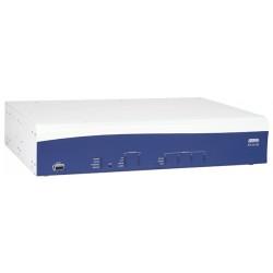 Adtran 1200309E1 Atlas 550 Octal FXS Module