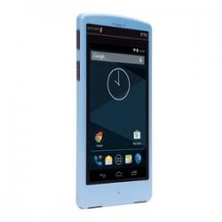 Spectralink Pivot 8742 Enterprise WiFi Smartphone (Blue)