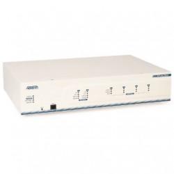 Adtran 4200305L1 Atlas 550