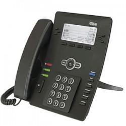 Adtran IP706 IP Phone