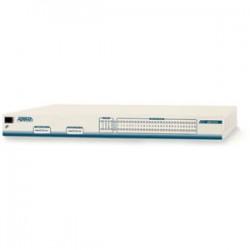 Adtran 4205291L6 MX2800 M13