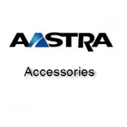Aastra D0023-0010-75-00