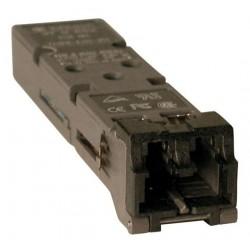 Adtran NetVanta 1000Base-SX LC SFP