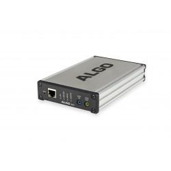 Algo 8301 IP Paging Adapter