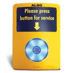 Algo 1202 CallBox