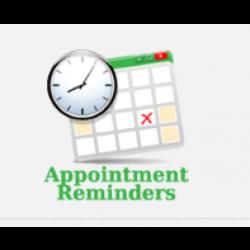 Sangoma 25 YR Appointment Reminders Add on for FreePBX