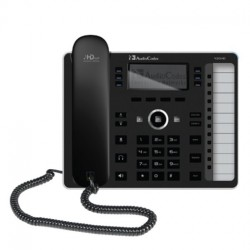 AudioCodes 430HD