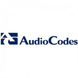 AudioCodes SW/M500/ESBC/5 License