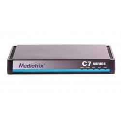 Mediatrix C711 8 FXS Gateway