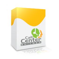 Sangoma Call Center