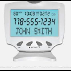 Sangoma 25 YR Caller ID Management Module for FreePBX