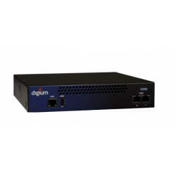 Digium GA800 Analog Gateway (8 FXS)