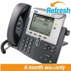 Cisco CP-7941G-GE VSRF