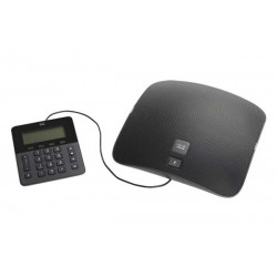 Cisco IP Phone CP-8831 Conference Phone (CP-8831-3PCC-K9=)