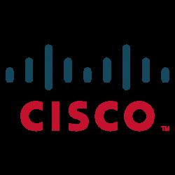 Cisco AIR-CT2504-RMNT