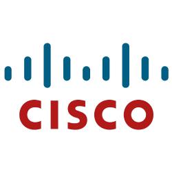 Cisco C12-G25