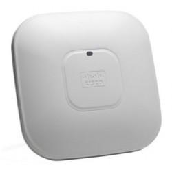 Cisco Aironet 2602i Autonomous