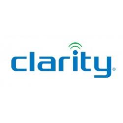 Clarity WS-2800 Cisco IP Push-To-Talk Handset