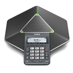 Yealink CP860 VoIP Conference Phone (Refresh)