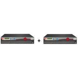 Xorcom CTS3000 IP-PBX Failover System
