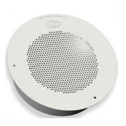 Cyberdata SIP Speaker 011394 (White)