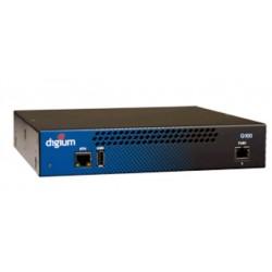 Digium G100 Gateway