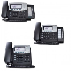 Digium Phones