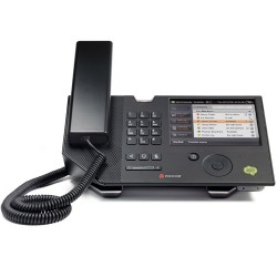 Polycom CX700 VSRF