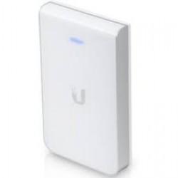 Ubiquiti UniFi AC UAP-AC-IW-PRO-US