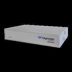 EdgeMarc 4700 ESBC (Up to 5 concurrent calls)
