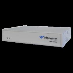 Edgewater EdgeMarc 4800 series SBC
