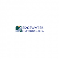 Edgewater EdgeMarc 2900e Call Upgrades