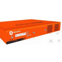 Elastix NLX4000