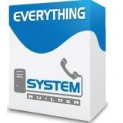 Sangoma FreePBX Everything Bundle (FPBX-C01Y-EB) (Commercial Module Software)