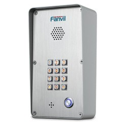 Fanvil i21T Outdoor IP Door Phone