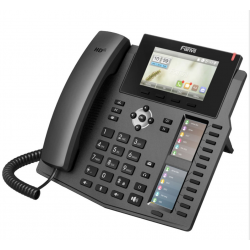 Fanvil X6S Desk Phone