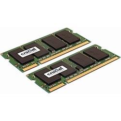 Rhino Equipment ECC Memory Upgrade