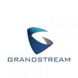Grandstream GXP17xx Wall Mount Kit