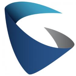 Grandsteam Logo