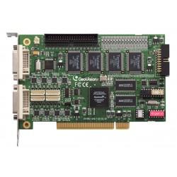 GV-1240-8-DVI